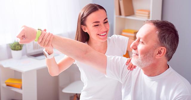 5 dicas para melhorar o atendimento de Fisioterapia