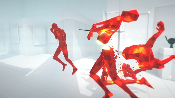 superhot-pc-screenshot-www.ovagames.com-5