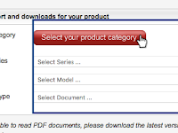 www.canon.co.id Download Printer Drivers & Software also Manual