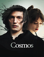 Cosmos (2015) online y gratis