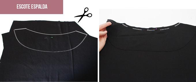 coser-vistas-escote