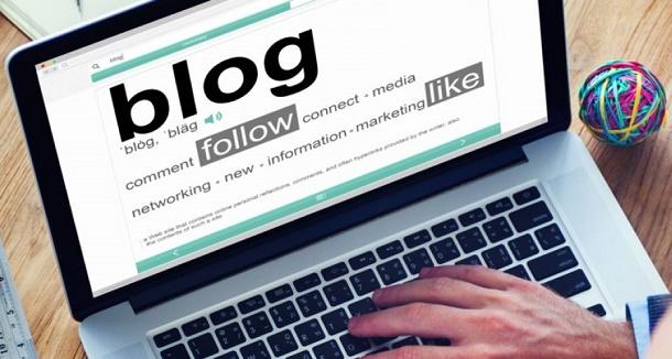 Promocionar Tu Blog Gratis y Tener Tráfico Seguro