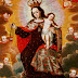 THE FESTIVAL OF OUR LADY OF MOUNT CARMEL