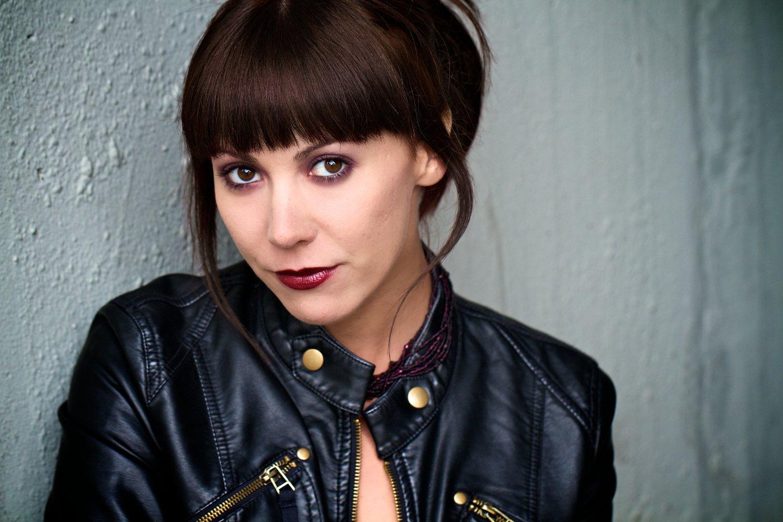 Renee Dorian
