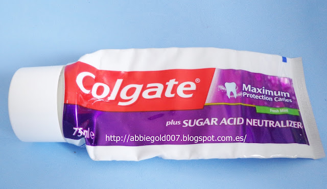 sugar-acid-neutralizer
