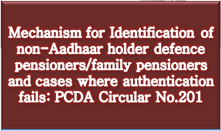 aadhar-benefit-schemes-of-government-exception-handling