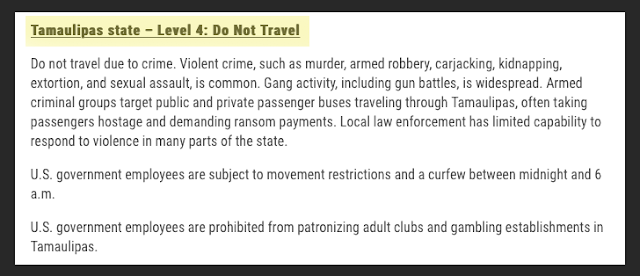 No viajen a TAMAULIPAS, dice E.U.y eleva alerta a ciudadanos NIVEL 4,asesinatos,robos,secuestros,extorsiones,asaltos sexuales Screen%2BShot%2B2018-08-25%2Bat%2B09.23.03