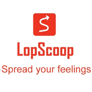 (Loot) LopScoop app - Earn free Paytm cash - 10 Rs. Per refer.