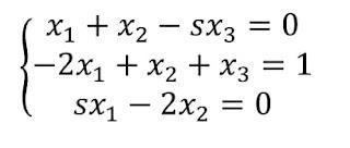 ime-2018-matematica-10