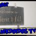 Curiosidades sobre Silent Hill - Você Sabia? - NerdoidosTV