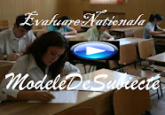 EvaluariNationale