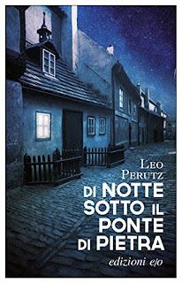 segnalazione-libro-di-notte-sotto-il-ponte-di-pietra