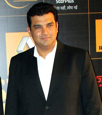 #instamag-dont-think-there-is-trend-of-biopic-but-good-uality-of-films-says-siddharth-roy-kapur