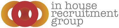 In-House Recruitment Group Logo