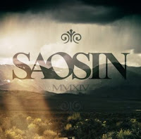 Saosin Rilis Album Terbaru Along The Shadow