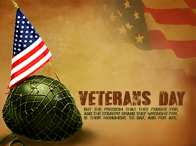 Veterans-day-Thank-yous-Quotes
