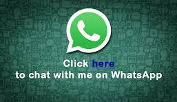 Inilah Cara Mengirim Pesan WhatsApp Tanpa Menyimpan Nomor pada iPhone dan Android 1