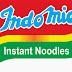 Indomie  Ends Pan Nigeria Search  For  2017 IIDA Heros