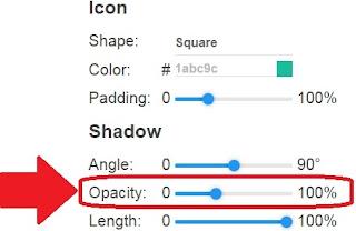 Cara Membuat Flat Design Dengan Coreldraw
