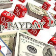 Need Money Now? Consider A Payday Loan