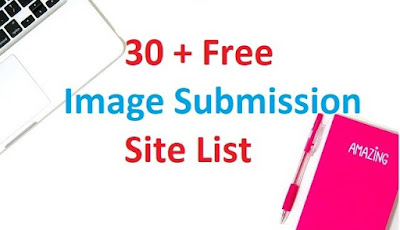 15- Ways- To- Tell- You're -Suffering- From- An- Obession- With -Image -Submission- Site-List