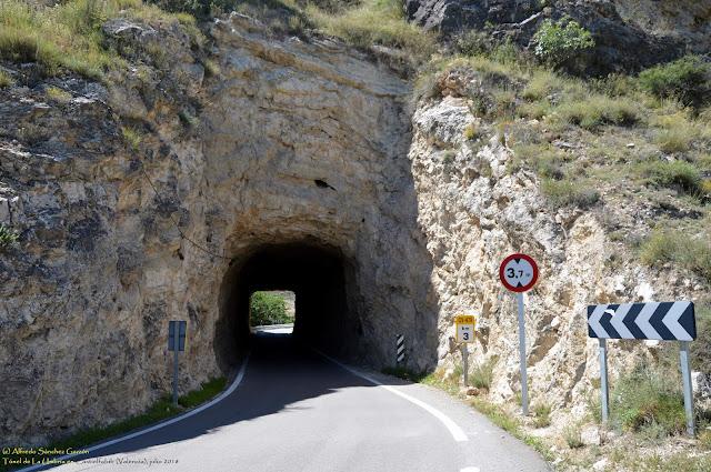 castielfabib-tunel-umbria