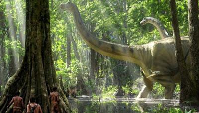 dinosaurus yang masih hidup sampai saat ini penampakan dinosaurus di papua dinosaurus lebih tinggi dari yang diperkirakan dinosaurus dalam islam jenis-jenis dinosaurus penampakan dinosaurus yang masih hidup dinosaurus terbesar dinosaurus laut