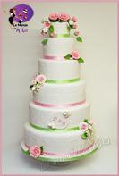 http://monde-de-kita.blogspot.fr/2016/04/le-wedding-cake-romantique-voici-une.html