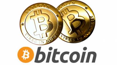 Cara Mendapatkan Bitcoin Gratis Terbukti Membayar