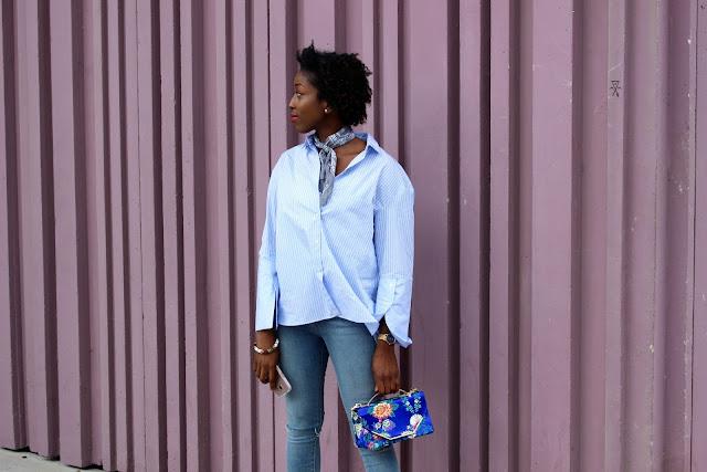 bleu-mur-violet