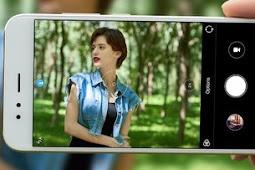 Tips Memotret Low Light Menggunakan Smartphone