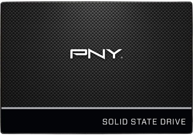 aujPVMsysqa6kkYT9FAmNJ-650-80 Get a 120GB solid state drive for $38 or 250GB for $65 Games