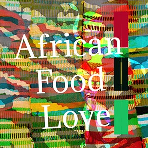 Checkout our African Food Love App on Google Play