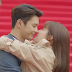 Lovely Moments of Louis & Bok Shil - Shopping King Louis (Kisses)