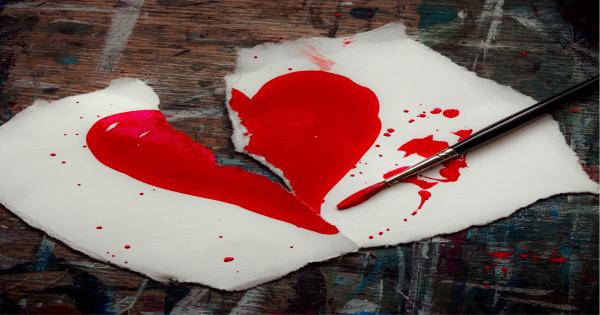 Puisi: Luapan Emosi Hati untuk Seseorang