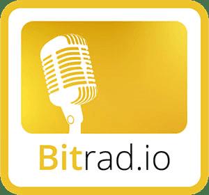 Escuchando la Radio en la web con Bitradio.