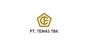 Lowongan Kerja PT Tempuran Emas (Temas) Tbk D3/S1 semua jurusan Juni 2021