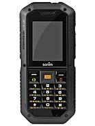 spesifikasi hape outdoor Sonim XP2.10