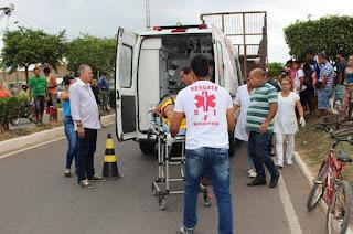 http://vnoticia.com.br/noticia/1399-hospital-divulga-informacoes-sobre-vitimas-de-acidentes-envolvendo-motos-em-sfi