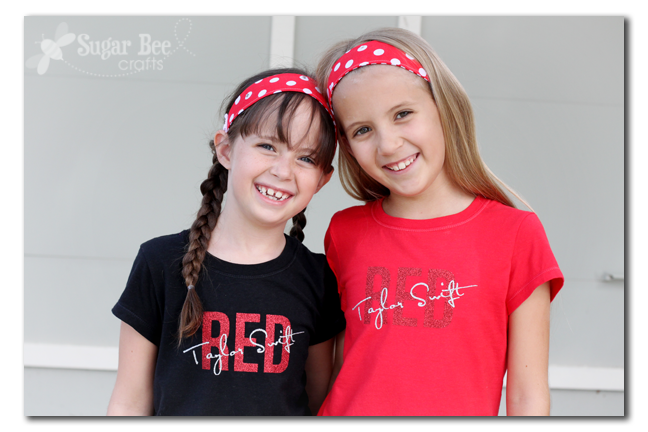 Diy Concert T Shirts Sugar Bee Crafts