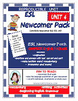 https://www.teacherspayteachers.com/Product/ESL-NEWCOMER-PACK-Unit-4-3921972