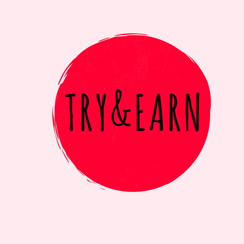try and earn
