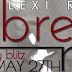 Release Day Blitz: Unbreak Me by Lexi Ryan
