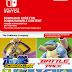 Pokken Tournament DX Battle Pack Switch EUROPE Digital Code