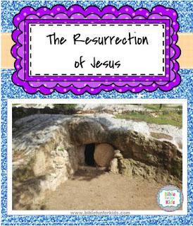 http://www.biblefunforkids.com/2017/04/412b-resurrection-of-jesus.html