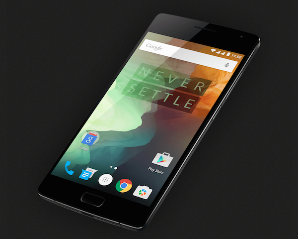 Why You Should Buy New OnePlus 2