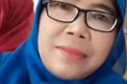 Waow!!! Diduga Kepala SDN Ncera tilep Anggaran Program Indonesia Pintar