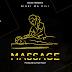 AUDIO | Nikki Wa Pili - Massage | Download