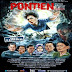 Download Film Pontien (2016) Bluray Full Movie