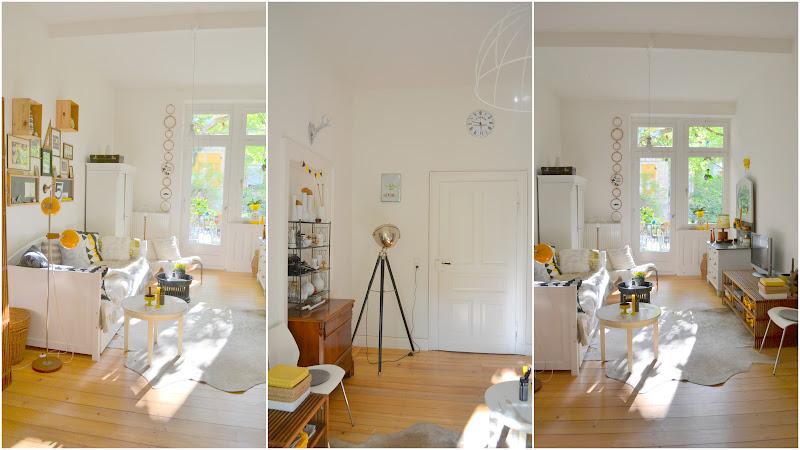 zickimicki fast fertig. Black Bedroom Furniture Sets. Home Design Ideas
